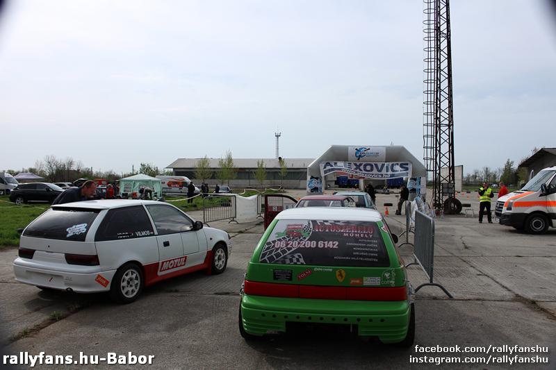 RallyFans.hu-12020