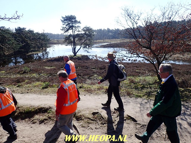 2018-03-14 Alverna 25 Km (125)