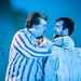 Steven McNicoll and Robert Jack. Photography by Mihaela Bodlovic.