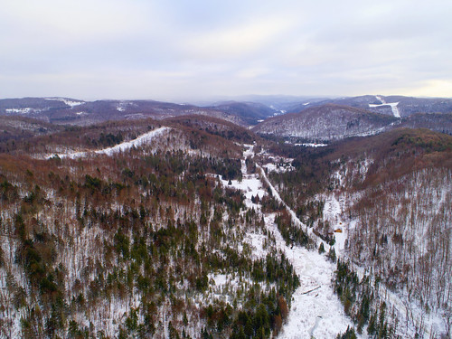 january 2018 potdjanuary13th2018 aerialphotography quadcopter dji drone phantom4pro mont snow