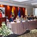 #2daReunionBirregional Ecuador COPOLAD 2018 (82)