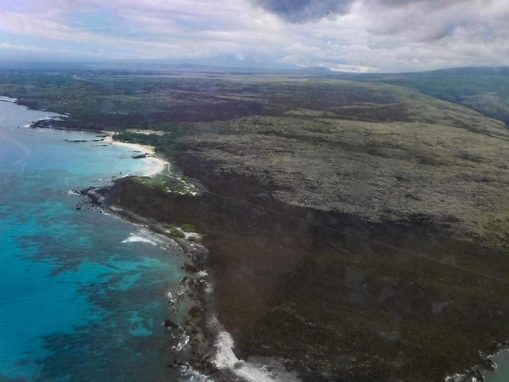 Maui to Hawaii