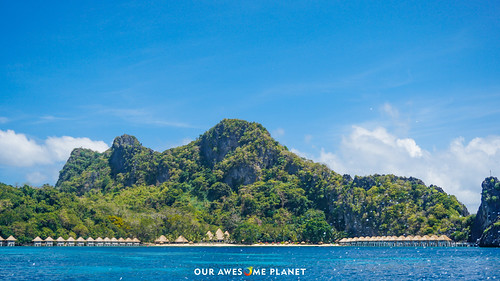 oap-apulit-01791 | by OURAWESOMEPLANET: PHILS #1 FOOD AND TRAVEL BLOG