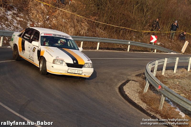 RallyFans.hu-11843