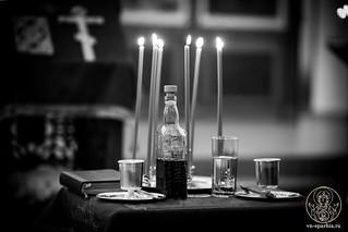 Соборование в Спасском соборе 225
