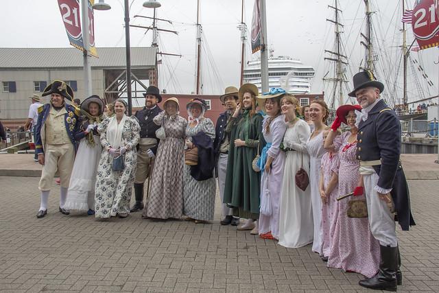 Tall Ship festival_115