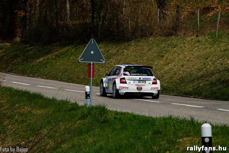 RallyFans.hu-12323