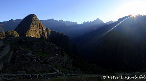 machupicchu cusco cuzco peru travel lindbladexpeditions nationalgeographic hirambingham unesco worldheritage