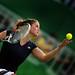 Rio 10 sept - Tennis