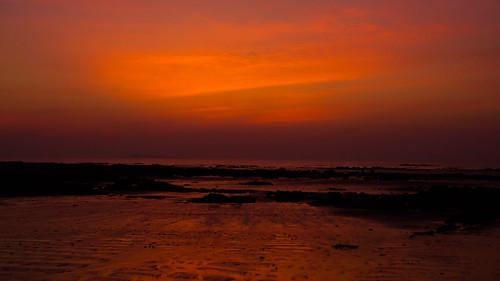 india beach 2012 kihim brianimmel
