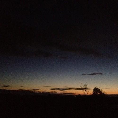 sunrise tw ig soderslatt instagram uploaded:by=flickstagram instagram:photo=3184268395453259952605809