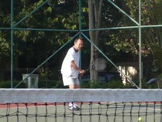 tennis_04