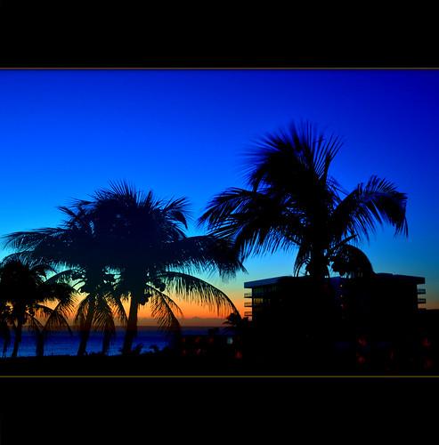 sunset florida recreation palmbeach southflorida coth thegalaxy southoceanboulevard olétusfotos magicunicornverybest mygearandme mygearandmepremium mygearandmebronze flickrstruereflection3 rememberthatmomentlevel1 photographyfo