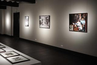 Images à conviction   by BIP   Liège