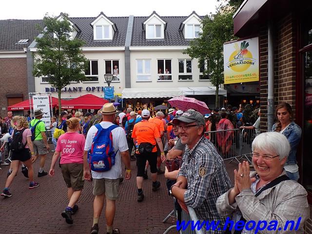 2016-07-22   4e     dag Nijmegen      40 Km   (104)