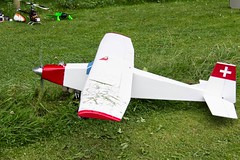 MG-MU 08-2014
