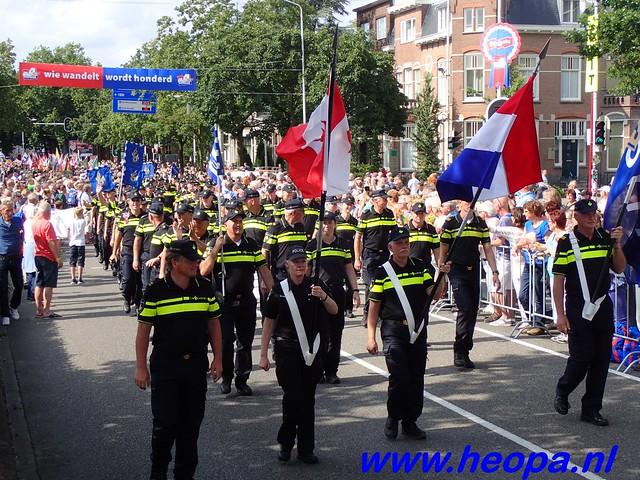 17-07-2016 Nijmegen A (40)