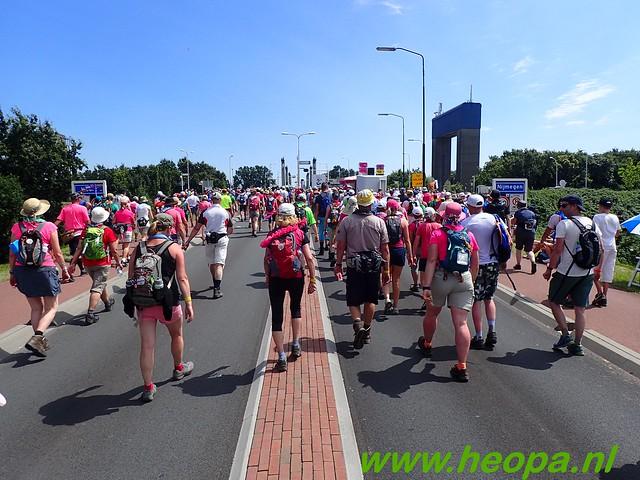 2016-07-20    2e Dag Nijmegen    40 Km   (110)