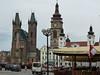 Hradec Králové – Velké náměstí, foto: Petr Nejedlý