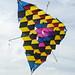 Den Helder kite festival 2016