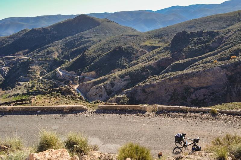 Day050-Bike-121223