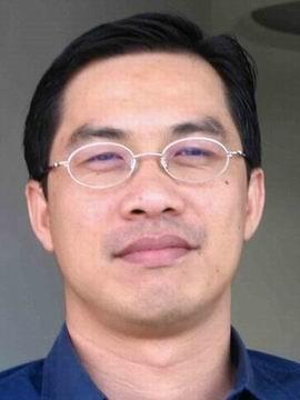 Siau Hung / FTJE 84