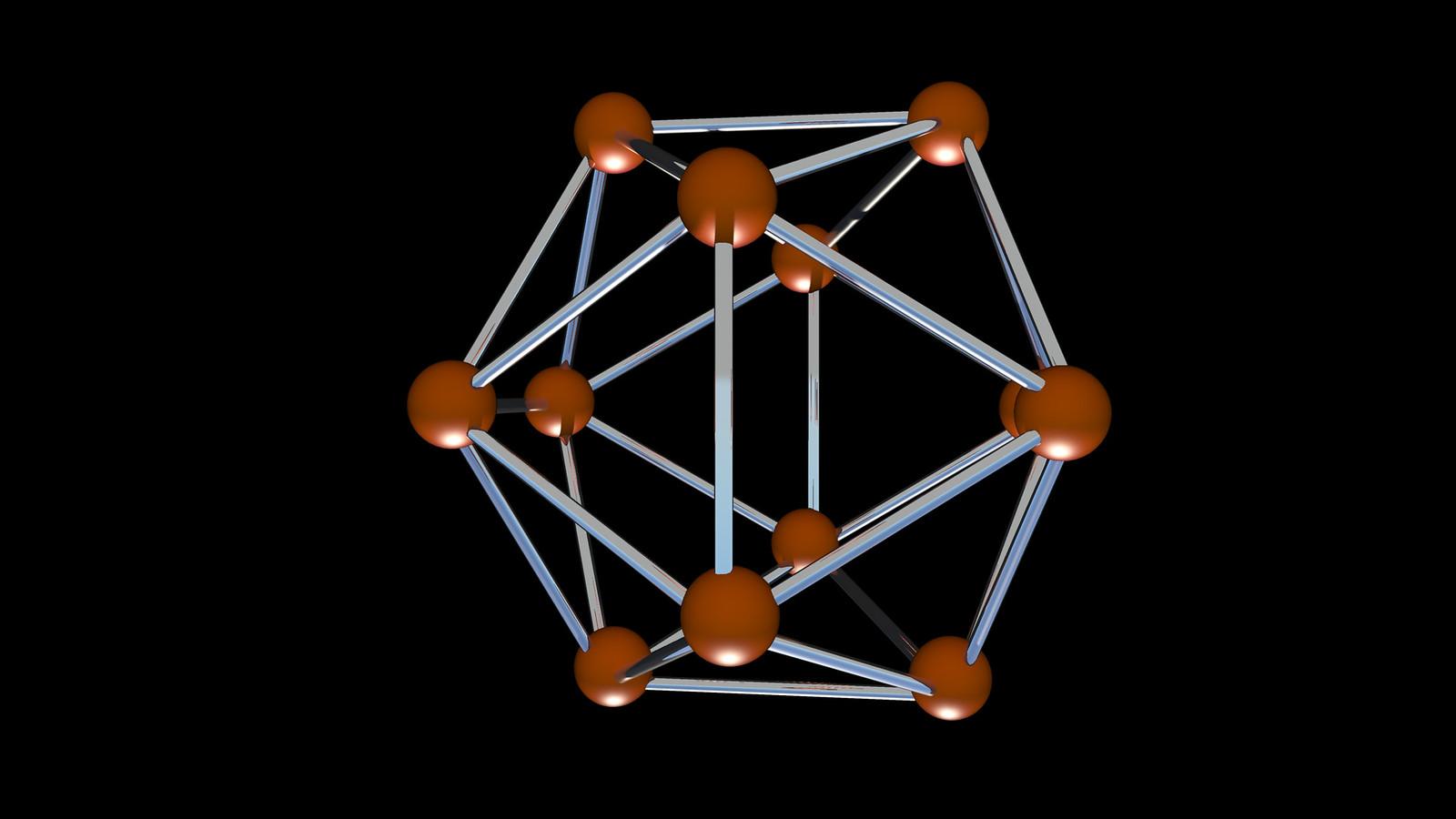 icosahedron_correlaciones_24