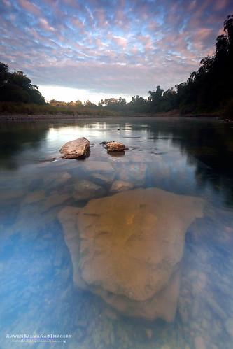 sunrise river landscape canon1022mm canon1000d mabiniriver balincaguinriver rawenbalmaña mabinipangasinan
