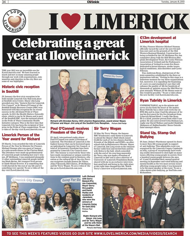 ILCT-08-01-13-034-ILCT Limerick Chronicle jpeg page 1