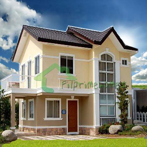 city las houses homes house for ana angeles sale 4 philippines lot rosa grand resort lipa bulacan alexandra loyola manila cebu bohol dumaguete baguio batangas laguna boracay rent bacolod makati heights tagaytay cheap cavite villas bf lots own davao ayala sta bungalow iloilo quezon silang zamboanga pampanga pinas bataan philippine camella taguig pasig lucena tuguegarao alabang paranaque affordable novaliches mandaluyong greenwoods dasmarinas bacoor filinvest pagadian