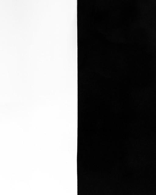 247/365 - yin & yang