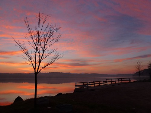sunset cloudy photomix mygearandme mygearandmepremium mygearandmebronze mygearandmesilver besteverdigitalphotography