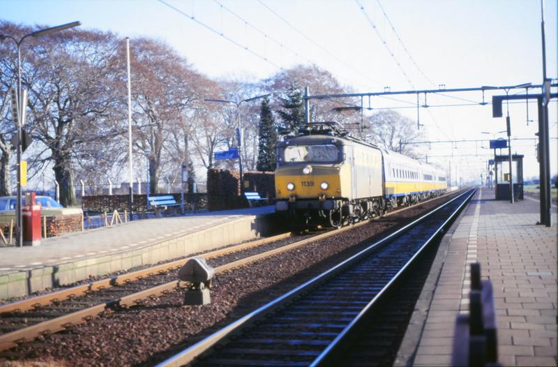08411054-1309 Horst-Sevenum 22 december 1985 by peter_schoeber