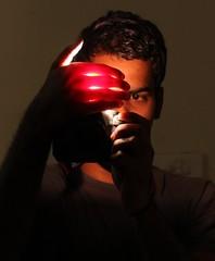 Profile Pic by Ajay_Kushwaha