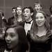 Grant High School A Capella Choir
