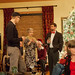 AIA Holiday Party-013.jpg