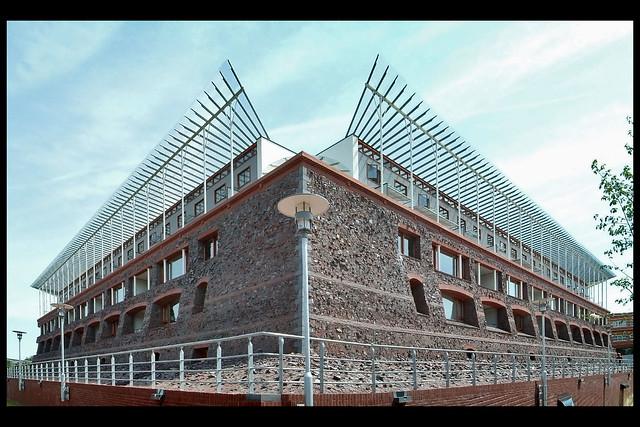 zwolle winkelcentrum maagjesbolwerk 04 2003 ruijssenaars hjm (maagjesbolwrk)