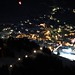 New Year's Eve 2012 Bad Kleinkirchheim by Pyranha Photography | 1250k views - THX