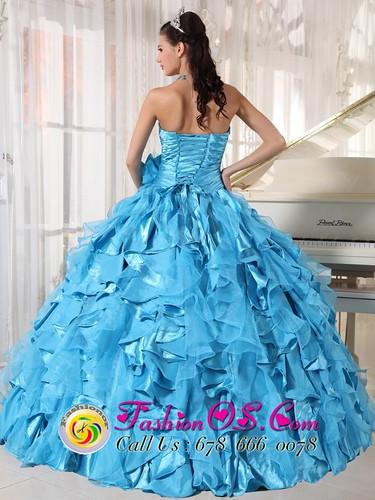 elegant quinceanera dresses in Buffalo | charming 16th ...