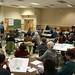 Community Meeting & Vote: Jan 16, 2013