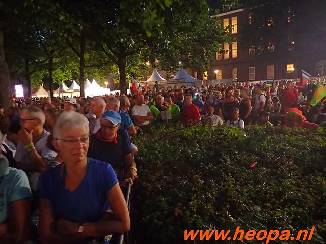 2016-07-21   3e  dag Nijmegen   40 Km  (4)
