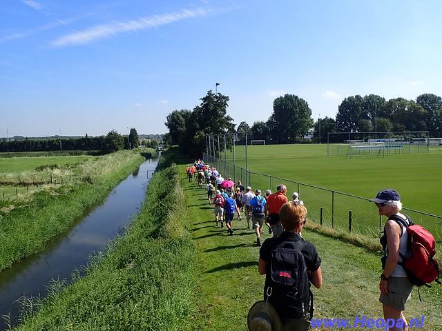 2016-08-31       Giessen 26 km (91)