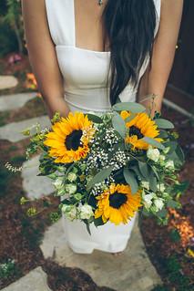 Sapia Wedding   by [SiK-photo]