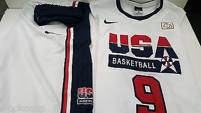 quality design 0bcd8 97bd4 michael-jordan-usa-basketball-dream-team-olympic-jersey-l ...