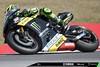 2016-MGP-GP13-Espargaro-Italy-Misano-007