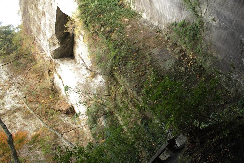 20121201_鋸山_0041