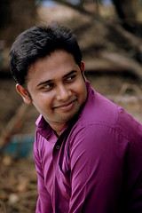 I me myself by Amar Eswar