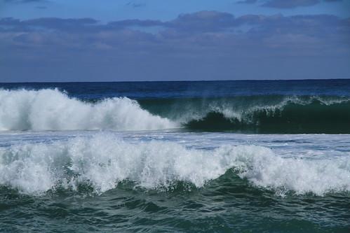 light sky usa sun beach america canon photography sand florida unitedstatesofamerica palmbeach eos7d vancayzeele