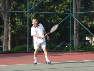 tennis_07