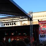 MPF 2008